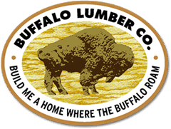 buffalo-lumber-logo